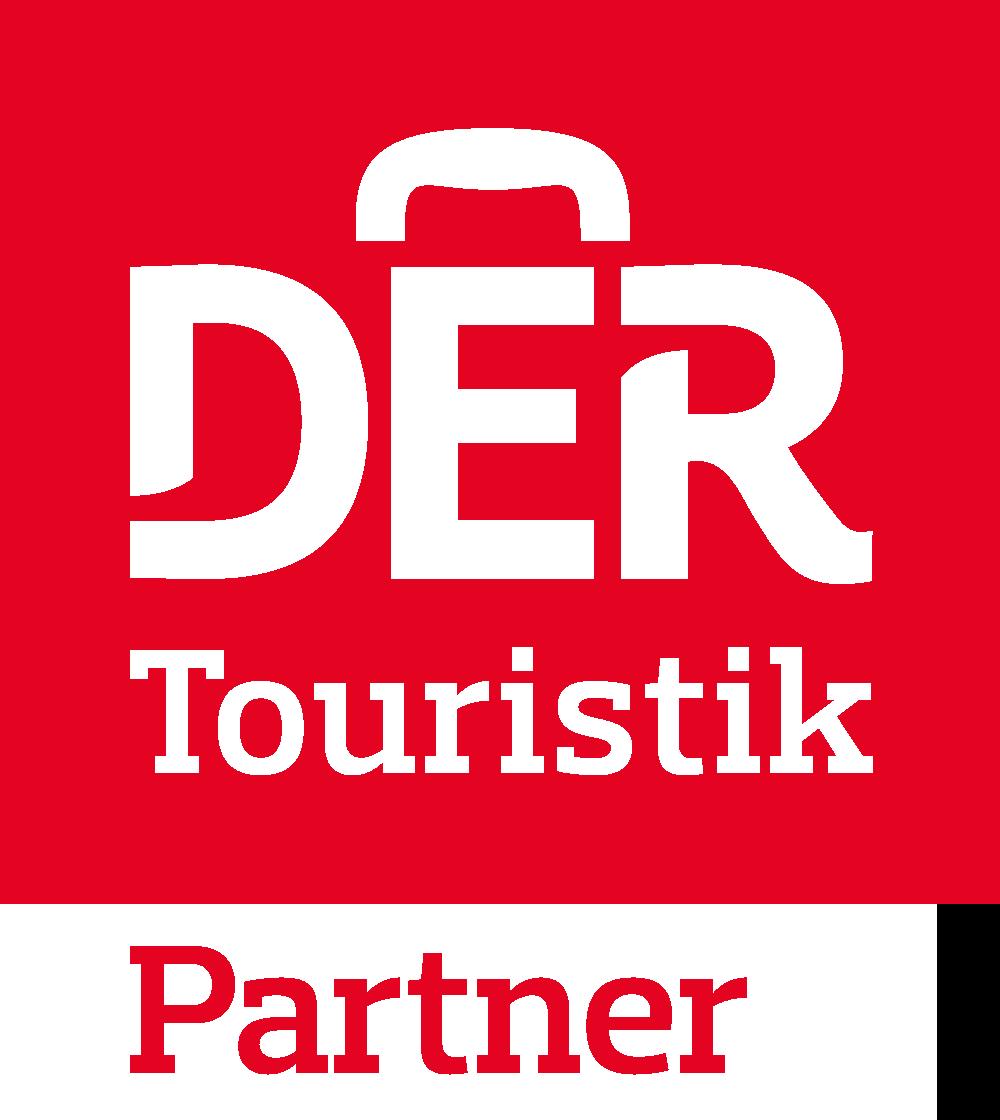 DER Touristik Partner-Unternehmen, Reisecenter Robinson